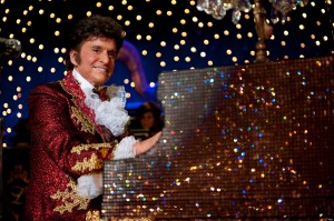 behind-the-candelabra-facebook