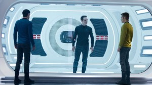 Star_Trek_Into_Darkness_HD_Cast-Copy