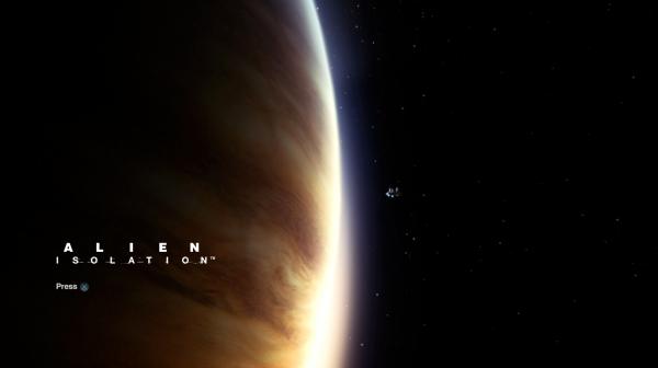 Screen Shot 2014-10-04 at 16.53.48